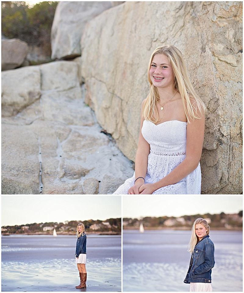 highschool, senior, senior photography