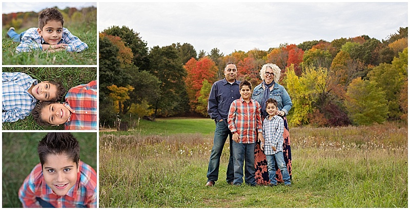 family photography, brothers, siblings