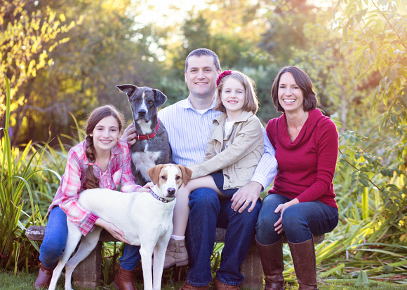 """""""pet photography"""", """"family photography"""""""