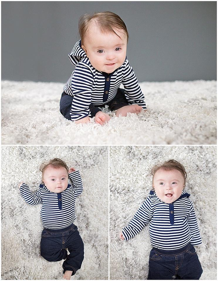 "newborn, ""3 month"", ""andover photographer"", ""baby photographer"", ""newborn photographer"", ""andover ma"""