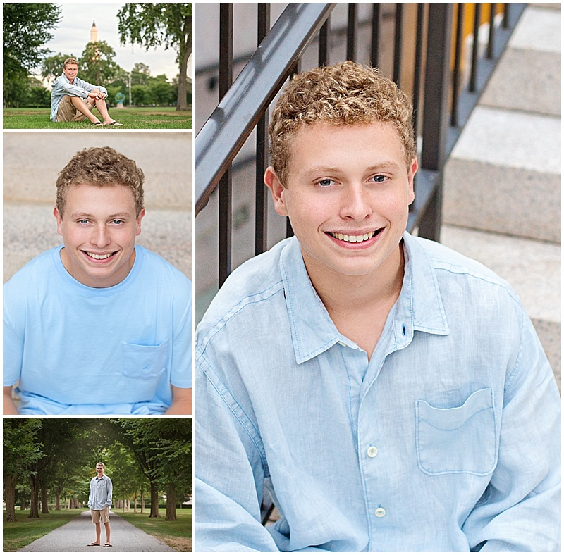 highschool, senior, senior photography