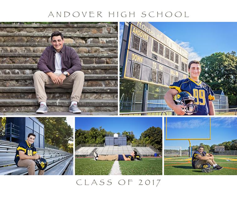 senior, senior photography, andover photographer